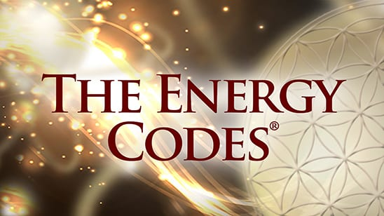 Learn Energy Codes