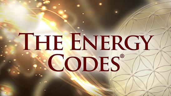 Learn Energy Codes