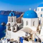 JourneyAwake Greece