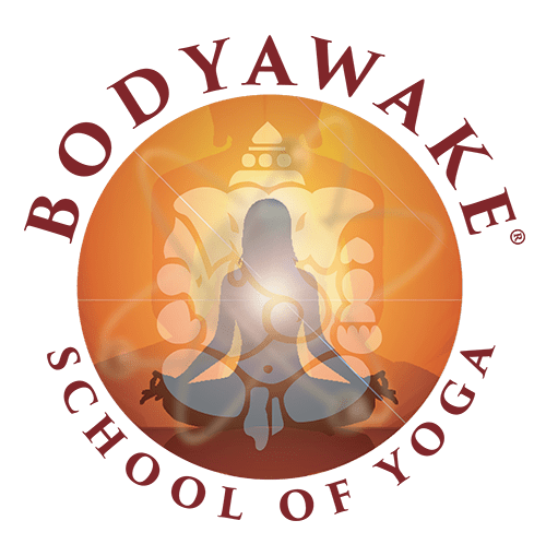 BodyAwake® School of Yoga